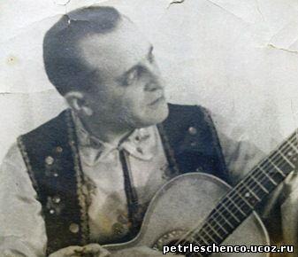 вера белоусова лещенко биография фото дети
