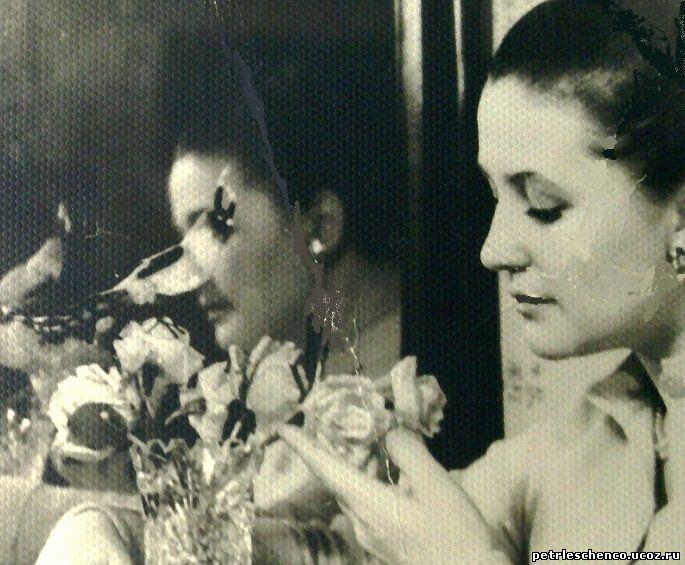 фото жены петра лещенко сильно идеально ровнять