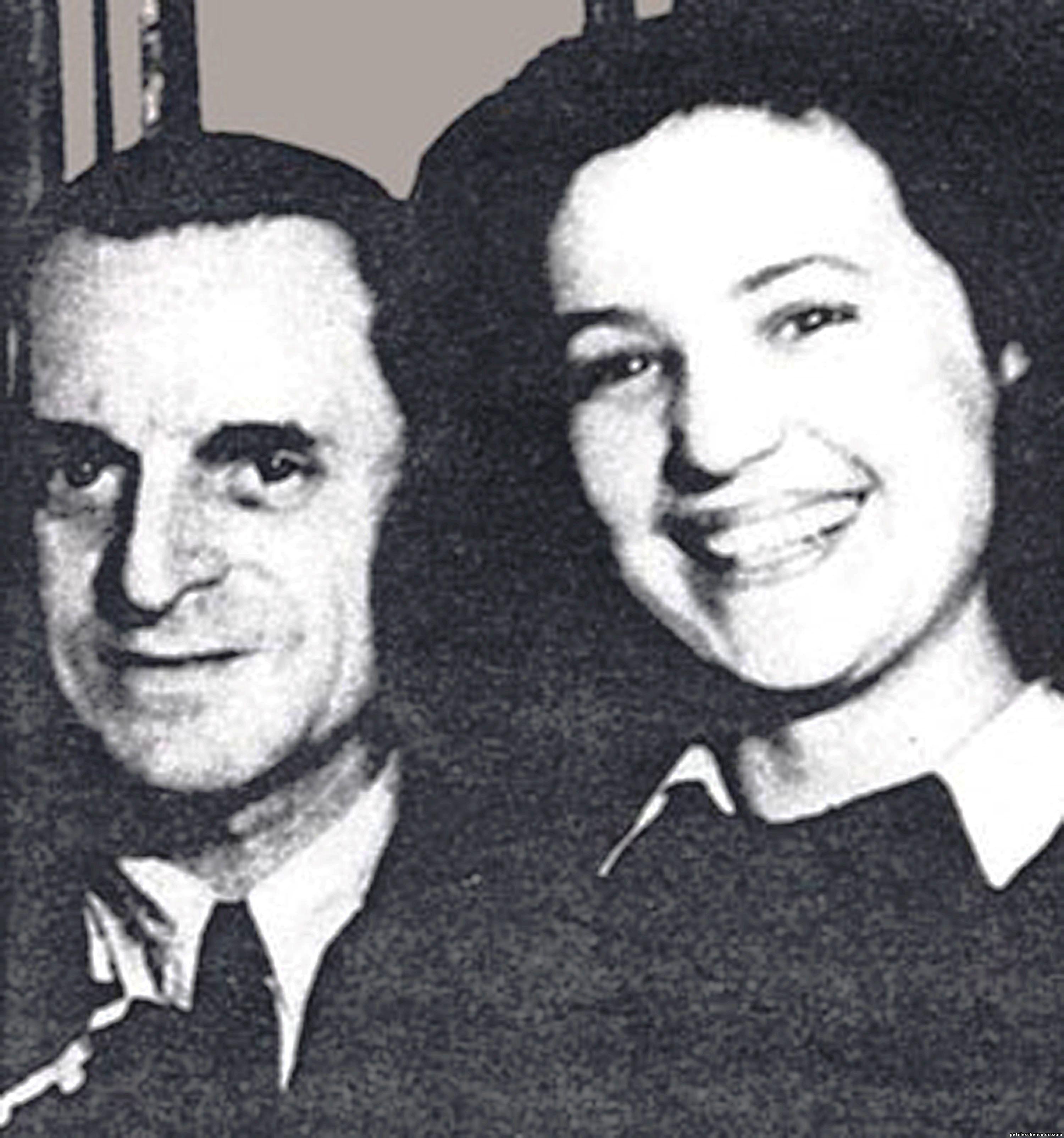 уже попробовал петр лещенко фото первой жены стоянов посчитал