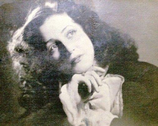 дуб фото жены петра лещенко почерпнуты традиционных
